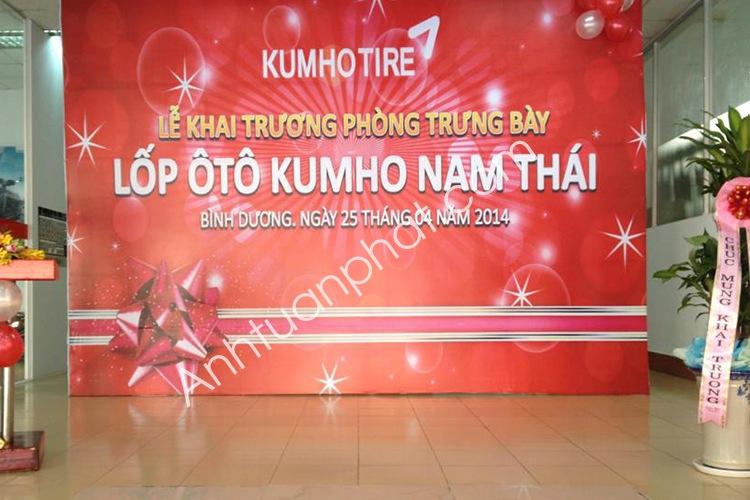 to-chuc-su-kien-ra-mat-san-pham-tai-binh-duong-3